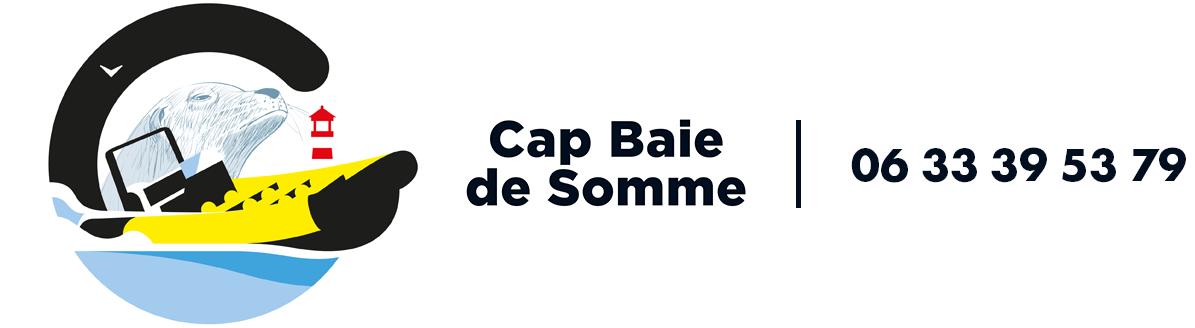 Cap Baie de Somme